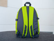 Load image into Gallery viewer, FGR Laptop Backpack