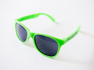 FGR Sunglasses