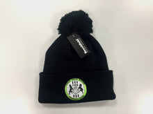 Load image into Gallery viewer, FGR Bobble hat