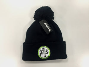 FGR Bobble hat
