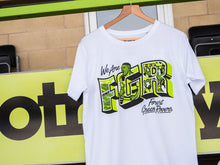 Load image into Gallery viewer, FGR x AnyForty Tee