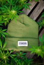 Load image into Gallery viewer, Grow Your Standard Beanie
