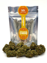 Load image into Gallery viewer, Invigorate Rollie Refill (Sativa Strains)