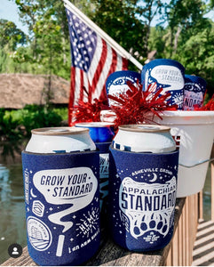 Keep it Cool Koozies
