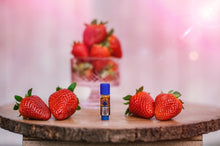 Load image into Gallery viewer, Strawberry Dreamsicle