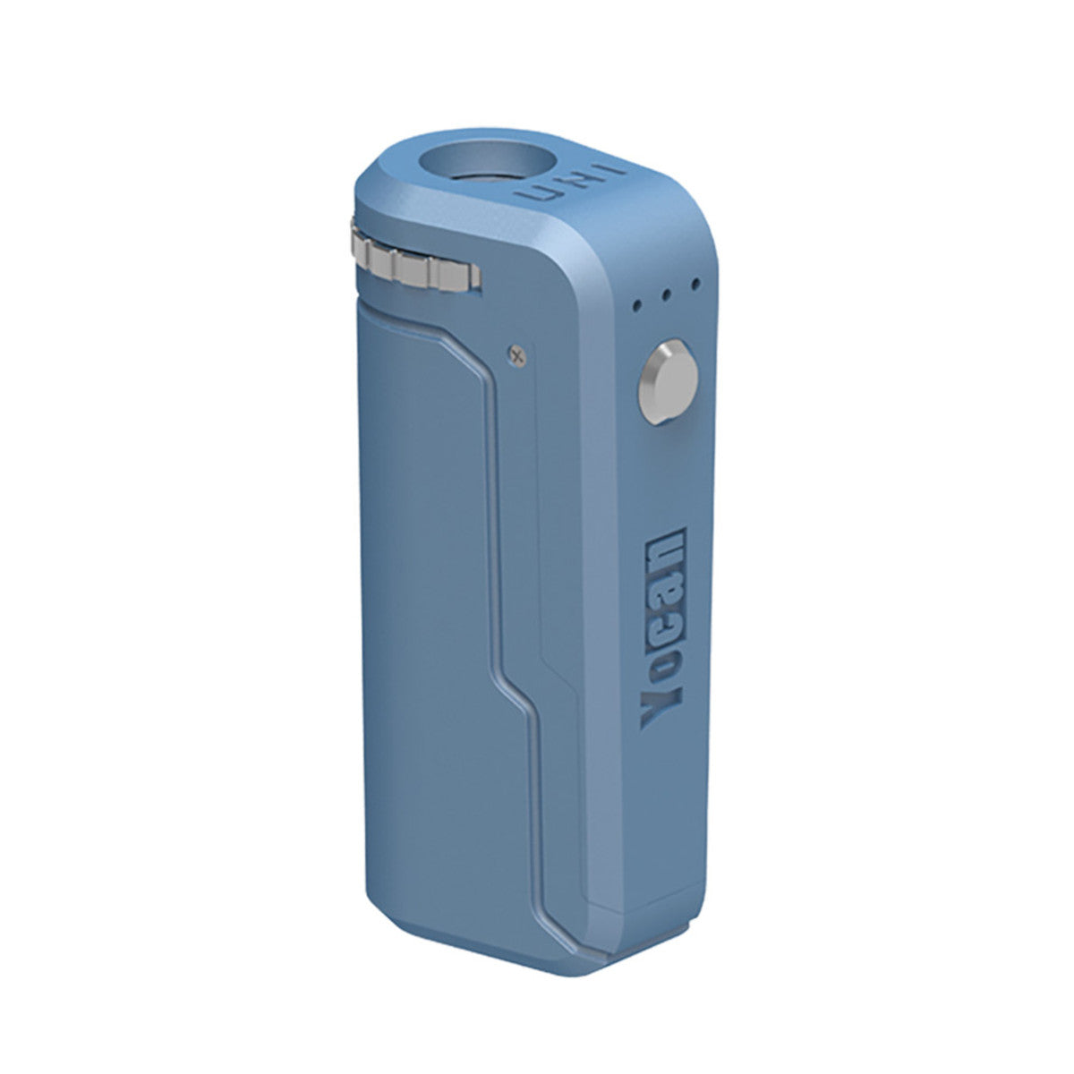 Yocan UNI Portable Box Mod- Airy Blue