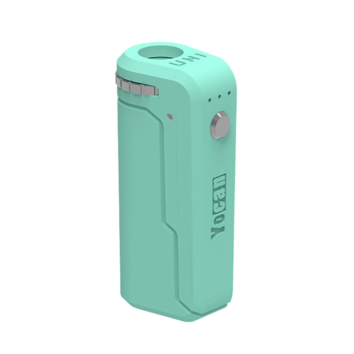 Yocan UNI Portable Box Mod- Mint Green
