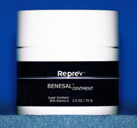 Reprev Benesal Ointment