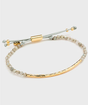 Gorjana Power Gemstone for Balance Bracelet