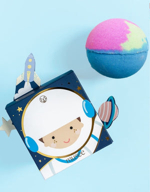 Musee Your Out Of This World Box Bath Balm
