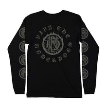 Load image into Gallery viewer, Parkway Drive - Fire Longsleeve