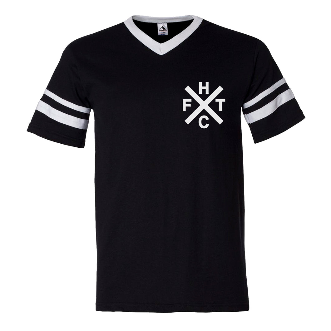 Frank Turner Forever On Tour Jersey