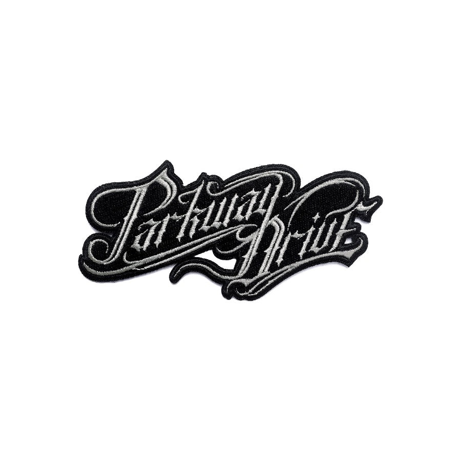 Parkway Drive - Logo Patch