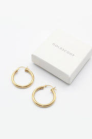 24mm Click Hoops
