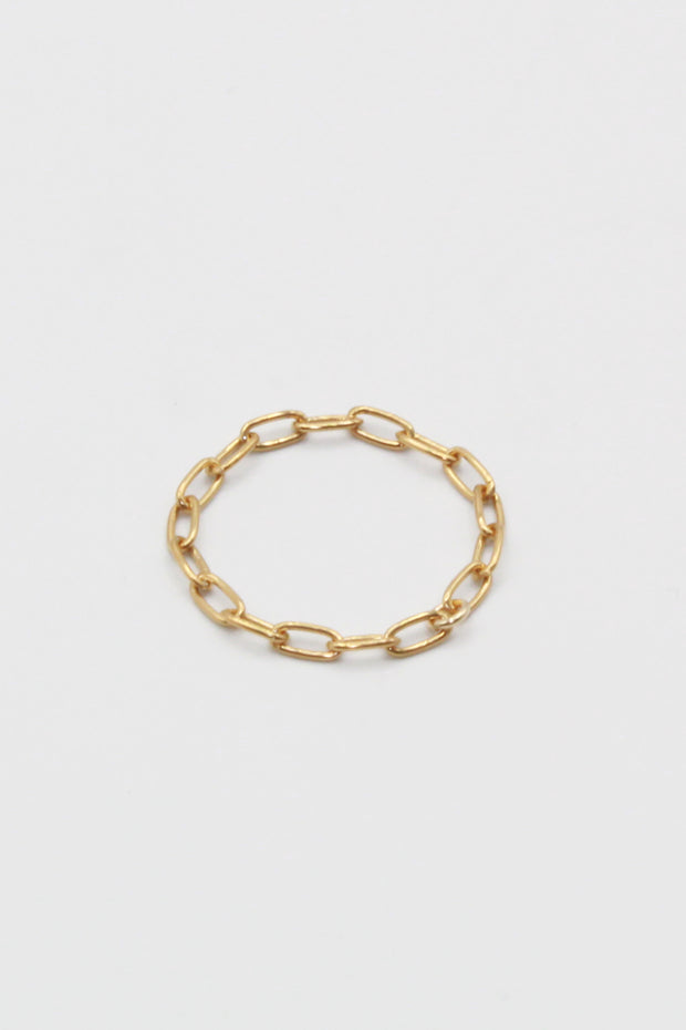 Bao Chain Ring