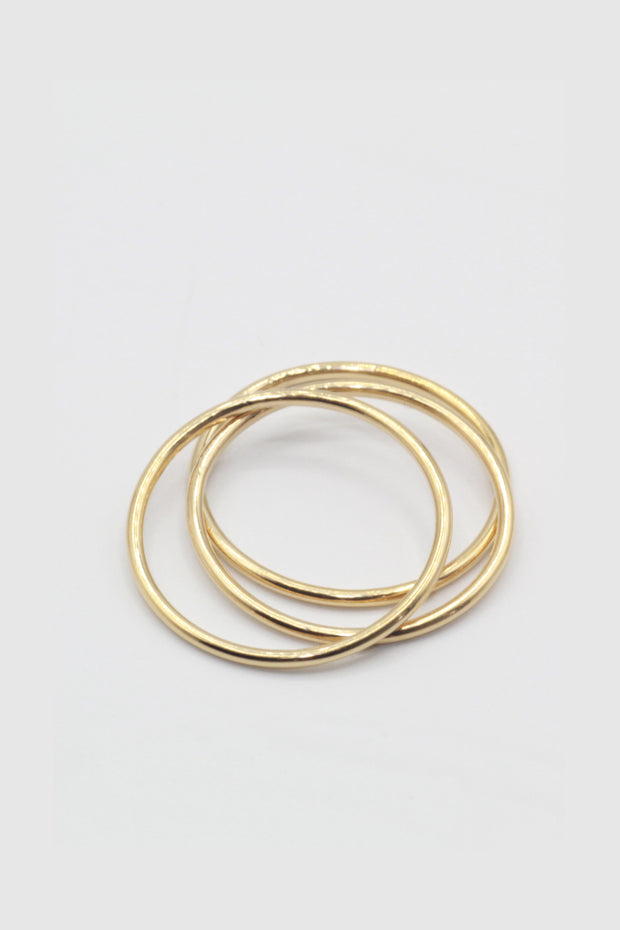 Yana Ring Stack