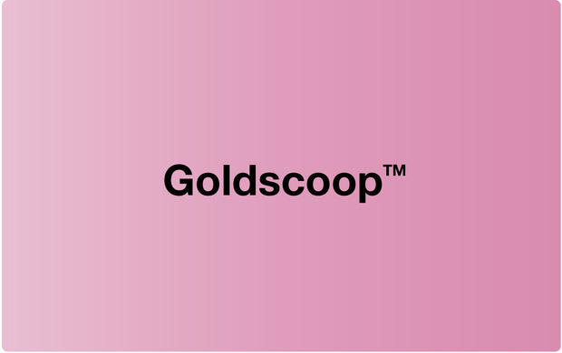 Goldscoop Gift Card