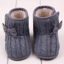 Load image into Gallery viewer, Baby Girls Shoes
