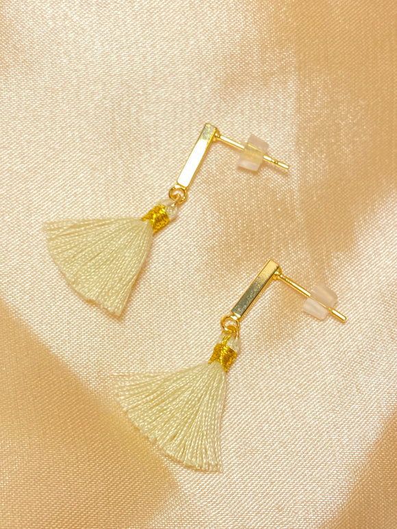 Puako Earrings