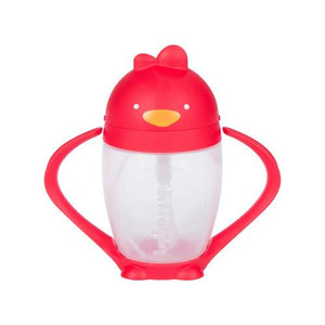 Lollaland - Lollacup Straw Sippy Cup - Wayfaring Baby