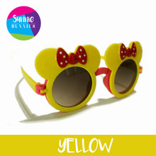Load image into Gallery viewer, LADY MOUSE SUNNIES