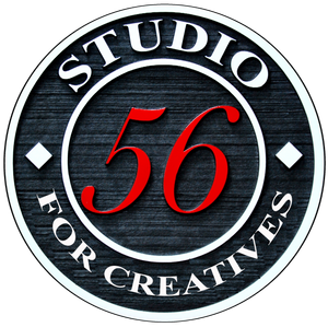Studio56Boutique
