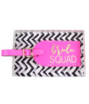 Bride Squad Luggage Tag - elrileygifts
