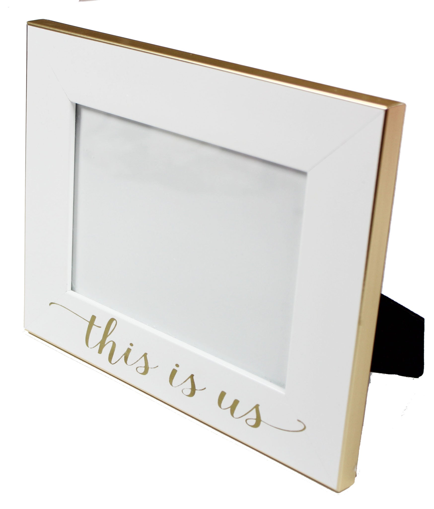 This is Us Picture Frame - elrileygifts