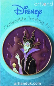 Acme/ Artland - Villain Series - Maleficent