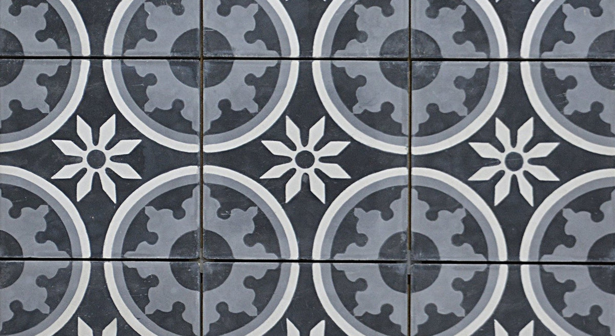 Unlock Your Homes Moroccan Potential With Ceramic Wall Tiles – We Tell You How