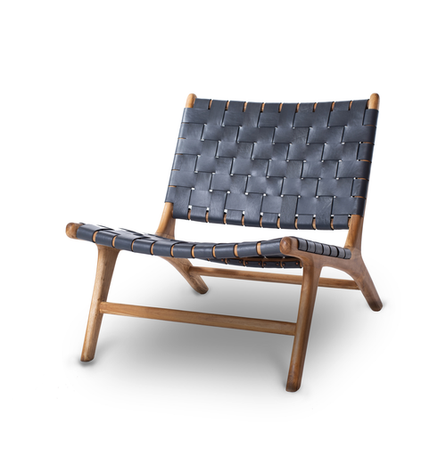 Roxy Weave Chair