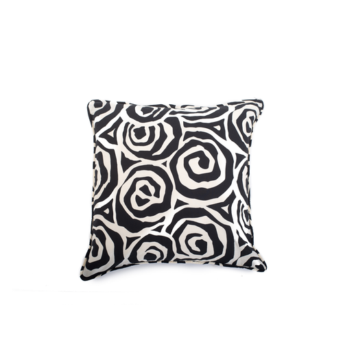 Rosie Cushion Cover