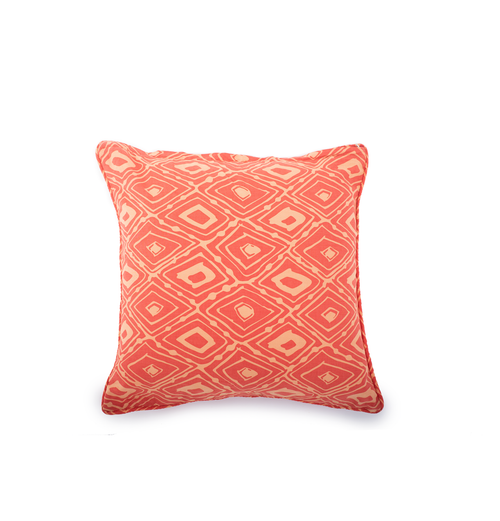 Holi Cushion Cover