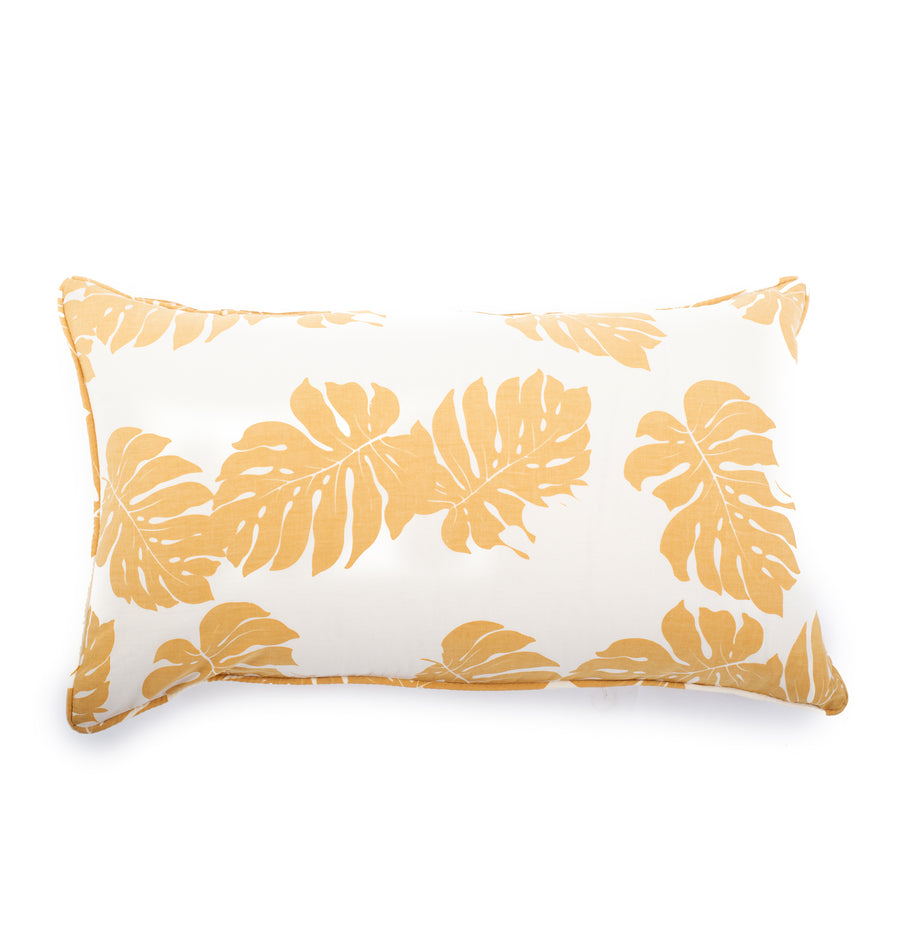 Tropic Cushion Cover 35x60cm
