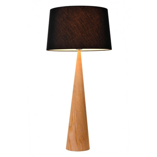 Bior Floor Lamp (Online Only)