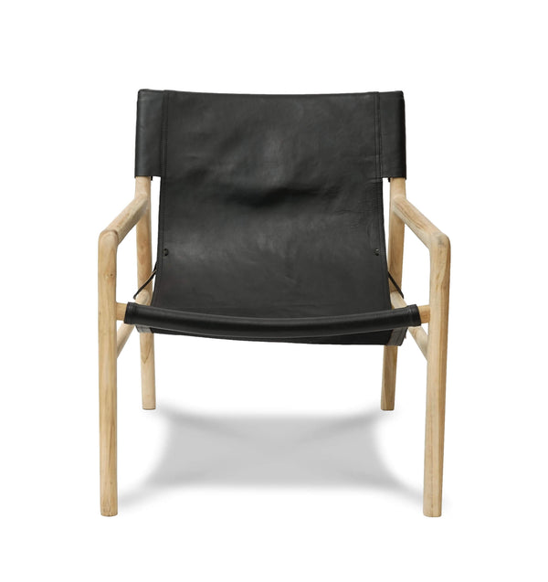 Brooklyn Sling Back Chair