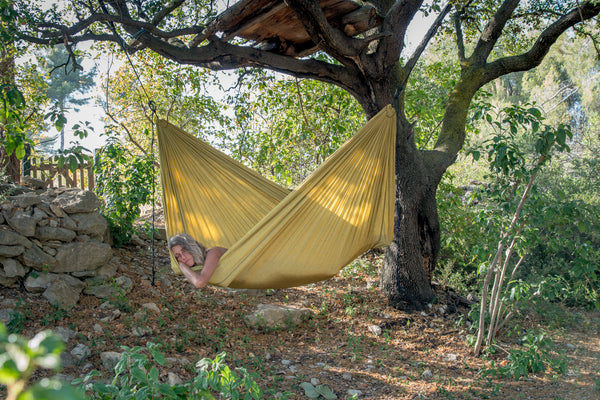New Chandra Hammock- Online only (made to order)