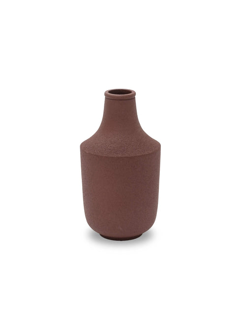 Caddo Vase Grape S