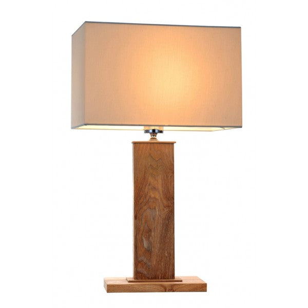Dion Table Lamp