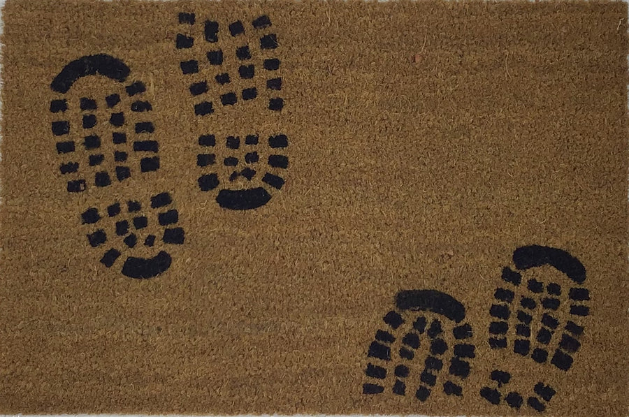 Tradey door mat (Pick-Up only)