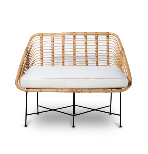 Kali Daybed