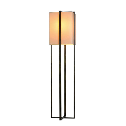 Sophus Floor/Table lamp (online only)