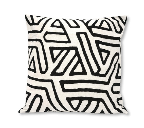 Arizona Cushion Cover