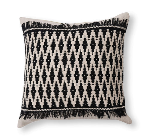 Canton Cushion Cover