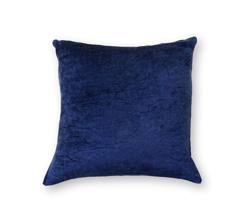 Flint Cushion Cover