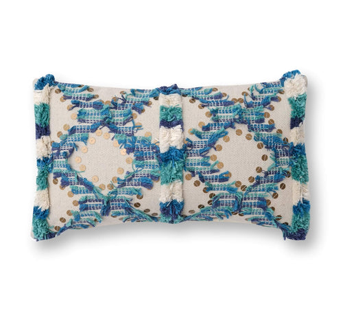 Haku Cushion Cover
