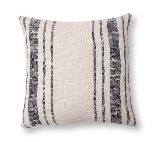 La Casa Cushion Cover