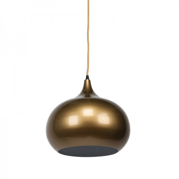 Mini Kirke Pendant Light (online only)