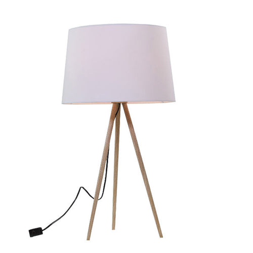 Nea Table Lamp (Online only)