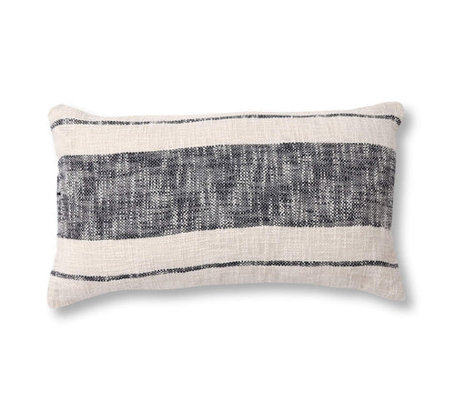 Nuri Cushion Cover